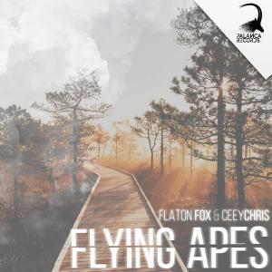 Flaton Fox & CeeyChris - Flying Apes