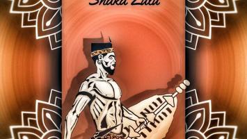 Kapsule Boyz & Dr Sk - Shaka Zulu (Original Mix)