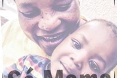 Lebza TheVillain & Dr. Moruti - Sé Mama, new sa music, afro house 2019, new afrohouse songs, download latest house music