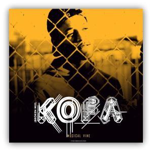 Musical Vine - Kofa (Broken Mix)