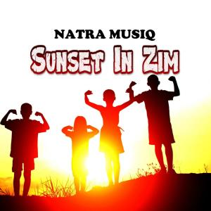 Natra Music - Sunset in Zim (Original Mix)