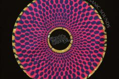 Uncle-R - Love Song feat. C-Lab Musiq (Original Mix)