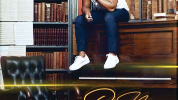 Prince Kaybee - Yes You Do (feat. Holly Rey), afrohouse music, afro house 2019, house music download, south african house music, new afro house, mp3 download