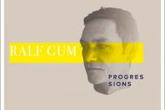 Ralf GUM Progressions Chart March 2019, new house music, soulful house music, deep house, latest house music, deep house tracks, house music download, new house music 2019, best house music 2019, afro house music, new house music south africa, afro deep house