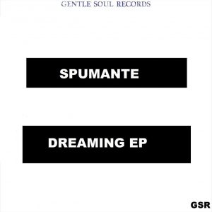 Spumante - Dreaming EP, amapiano music, new amapiano house music download, south africa amapiano songs, amapiano 2019 download mp3, sa amapiano