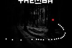 THEMBA - The Wolf, tech house, afro tech, deeptech, afro house 2019, new afrohouse songs, house music download
