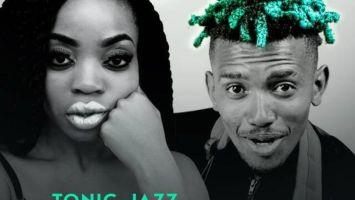 TonicJazz - Ndikhulule (feat. Zanda Zakuza), gqom 2019, new gqom music, gqom songs, south african gqom music, sa gqom mp3 download
