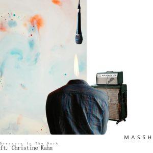 Massh feat. Christine Kahn - Dreamers In The Dark (Original Mix)
