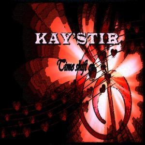 Ma'bee SA - BlackStim (KayStir Remix)