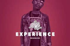 Dj Leo Mix - Experience, angola afro house, new afro house music, house music download mp3, afrohouse songs