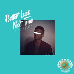 King Wave - Better Luck Next Time EP, datafilehost house music, mzansi house music downloads, south african deep house, latest south african house, new sa house music