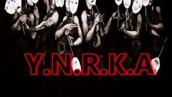 Nibblez - Y.N.R.K.A. (Original Mix)
