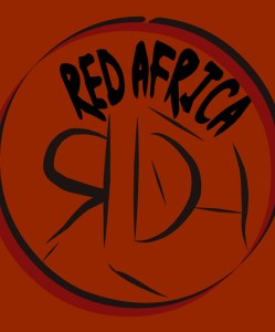 Red AFRIKa - Sweet Sensation (Echo Deep Remix)