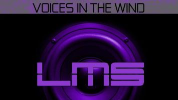MusiQueTemple - Voices In The Wind (Main Mix)