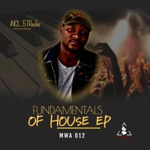 Mzala Wa Afrika, Nhlanzekoh - Ngikhulule (Original Mix), afrohouse, new house music, download house music, afro house mp3 download