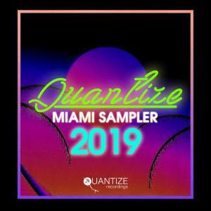 LELANGA - Memories (feat. Candace Bellamy), soulful house sounds, soulful house 2019, new house music download