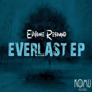 Epitome Resound - Spirit Resurrection (Biblical Epitech Bless), afrotech, afro house 2019, deep tech, afro tech music, new house music download
