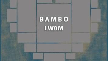 AcaSoul MusiQ Ft. Le Sax & Kelebogile - Bambo Lwam (Original Mix)