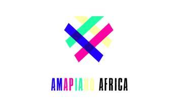 Calvin Fallo - Amapiano Africa Vol.1