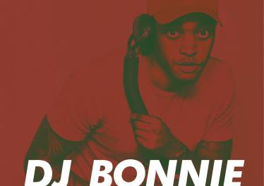 DJ Bonnie 14K Appreciation DJ Bonnie - 14K Appreciation Mix