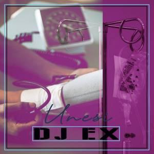 DJ Ex - Unesi (Original Mix)