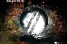 DJ Fresh (SA) - Filthy Moog (Shona Remix) - latest house music, afro house download, new afro house music, afrohouse, afro house 2019, south african afro house songs, house music download, mp3 download