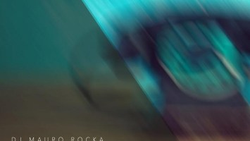 DJ Mauro Rocka - Inventions (Original Mix), musicas de angola, musicas de afro house, angola afro house