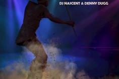 DJ Nascent & Denny Dugg - Run Down