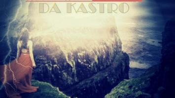 Da Kastro - Strike With Lightning
