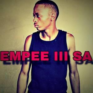Empee III SA - Peace