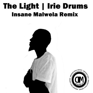 Irie Drums - The Light