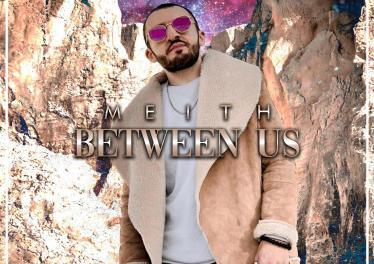 Meith - Between Us
