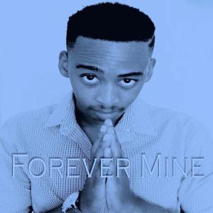 Manye - Forever Mine EP