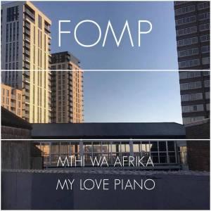 Mthi Wa Afrika - Donjon , deep house sounds, datafilehost music, afrodeep, afromix, deep house 2019, deephouse mp3 download, latest deep house music, south african deep house music