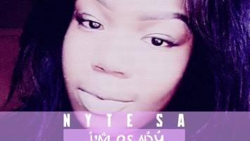 Nyte SA feat. Tonylee - I'm Ready (Original Mix)
