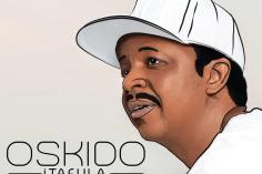 Oskido - iTafula (feat. Sdudla Somdantso, Drum Pope & Mapiano)