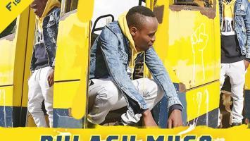 Phlash Muso feat. Paul B - Words (Fistaz Mixwell Remix)