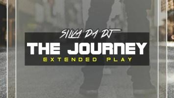 Silva DaDj - Abaphansi (Jungle Mix)