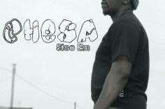 Siso Em - Chesa (Original Mix)
