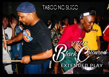 Taboo & Sliiso x uBiza Wethu & Mr Thela - UMGIDO, gqom music download, club music, Latest gqom music, gqom tracks, mp3 download gqom music, gqom music 2019, new gqom songs, south africa gqom music.