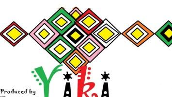 Thamza - Yiki (Extended Mix)