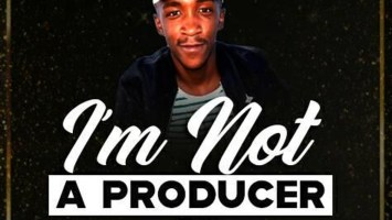 Wesman Emshinin, uBizza Wethu & Mr Thela - UMSHINI WAM, new gqom music, latest sa gqom, gqom mp3 download, gqom songs, gqom 2019, fakaza gqom