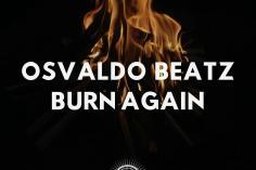 Osvaldo Beatz - Vumani (feat. Breyth & Andyboi)