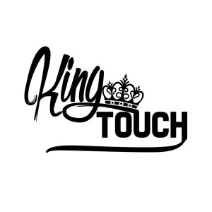 KingTouch - The AquaBlendz M.U.S.O Seassions #11