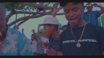 mampintsha ft campmaters 8211 phakamisa official music video etXKzjOJX2s Mampintsha ft. Campmasters - PHAKAMISA (Official Music Video)