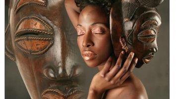 Barrel Wa Afrika - Broken Soul EP