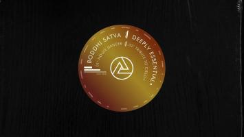 Boddhi Satva - Deeply Essential EP