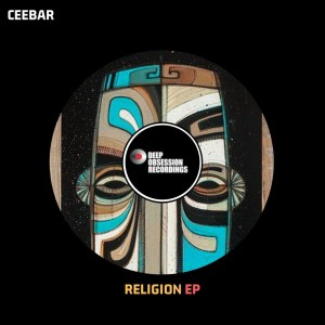 Ceebar - Religion (Original Mix)
