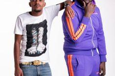DJ Maphorisa & Kabza De Small - Scorpion Kings (feat. Kaybee Sax)