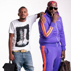 DJ Maphorisa & Kabza De Small - Scorpion Kings (feat. Kaybee Sax), south african amapiano music, amapiano music download, amapiano 2019, new amapiano house music
